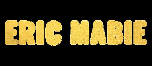 Eric Mabie type-03.png