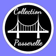 logo Passerelle avec texte - Copie.jpg