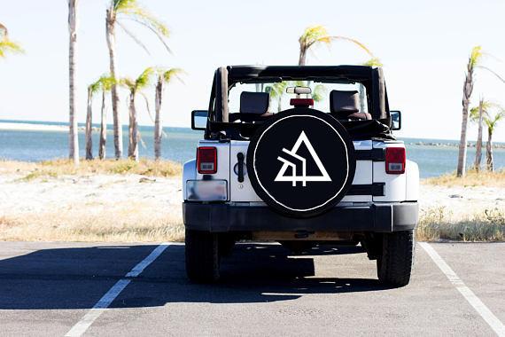 jeepmockup.jpg