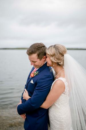 Wedding photography SK
