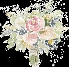 wedding bouquet.png