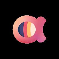 AP_Logo_Textless_03_Transparent.png