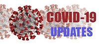 Covid 19 updates.jpg