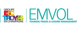 Emvol Tourism School