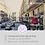 Thumbnail: Thực tập chuyên môn tại Pháp   SMART