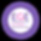 Logo EGE official 2020.png