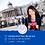 Thumbnail: Thực tập chuyên môn tại Anh |  STANDARD