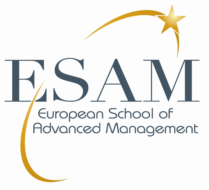 ESAM Finance School