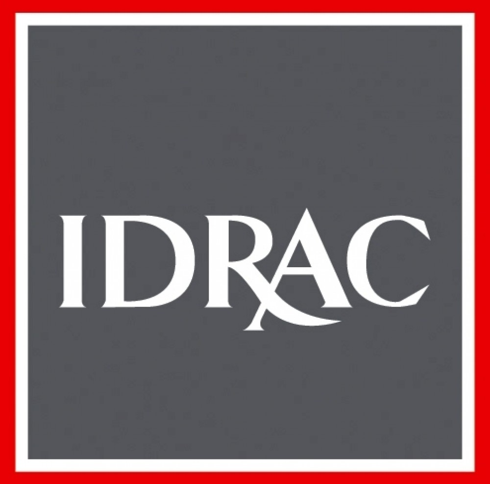 IDRAC Grande Ecole