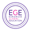 Logo EGE official 2020.png