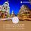 Thumbnail: Thực tập chuyên môn tại Tây Ban Nha | STANDARD