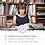 Thumbnail: Du học Pháp Hệ Cao Đẳng | STANDARD