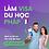 Thumbnail: Du học Pháp Hệ Cao Đẳng | SMART