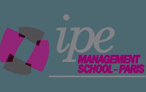 IPE Management School