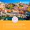Thumbnail: Du Học Hè tại Pháp | COMFORT
