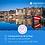 Thumbnail: Du học Pháp Hệ Dự Bị | SMART