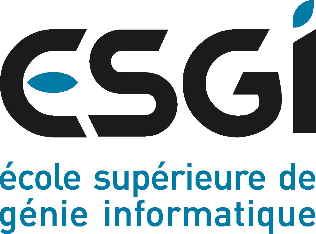 ESGI Engineering School