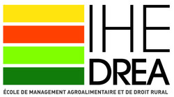 IHEDREA Agrifood Management