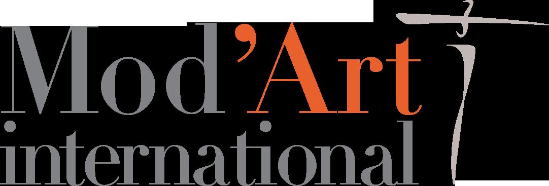 Mod'Art International School