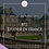 Thumbnail: Étudier BTS en France | Study BTS in france | STANDARD