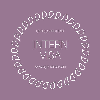 Visa thực tập Anh Quốc | Visa Ngắn-dài hạn | SERVICE