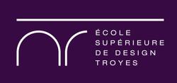 ESC Troyes Design School