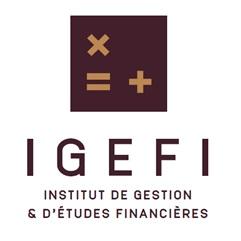 IGEFI Accounting School