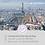 Thumbnail: Thực tập chuyên môn tại Pháp | COMFORT