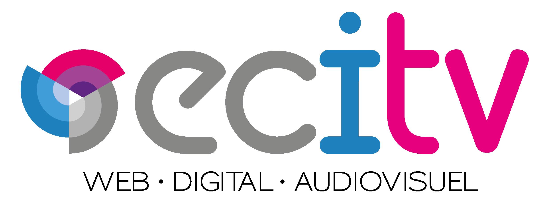 ECITV Communication School