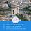 Thumbnail: Du học Pháp Hệ Thạc Sĩ | SMART