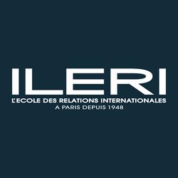 ILERI Management School
