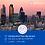 Thumbnail: Thực tập chuyên môn tại Anh | COMFORT