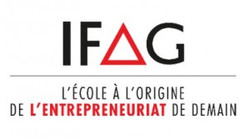 IFAG Management School