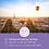 Thumbnail: Du học Pháp Hệ Đại Học | COMFORT