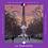 Thumbnail: Visa du học Pháp | Dài hạn | SERVICE