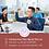 Thumbnail: Thực tập chuyên môn tại Thái Lan | COMFORT