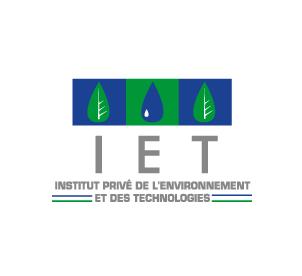 IET Environment School