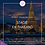 Thumbnail: Stage en Thaïlande | Internship in Thailand | COMFORT