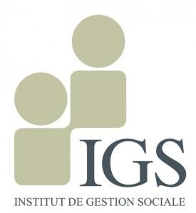 IGS Human Resources School