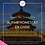 Thumbnail: Au pair en Chine | Au pair in China | STANDARD