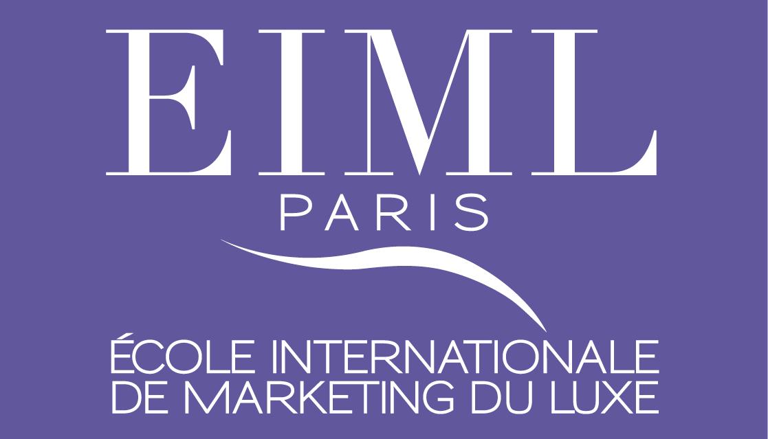EIML Marketing School