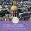 Thumbnail: Du học Pháp Hệ Thạc Sĩ | COMFORT
