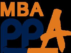 MBA PPA Business School