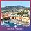 Thumbnail: Du học Pháp   Gói hỗ trợ STANDARD