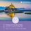 Thumbnail: Du học Pháp Hệ Dự Bị | COMFORT