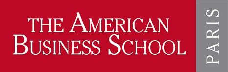 ABS American Business School