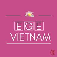 EGE Vietnam.png