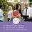 Thumbnail: Du học Pháp Hệ Tiến Sĩ   COMFORT