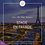 Thumbnail: Stage en France | Internship in France | SMART