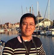 Vu Nguyen.jpg